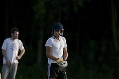 _Z7_9967 (Barry Zee) Tags: cricket fareham portchester
