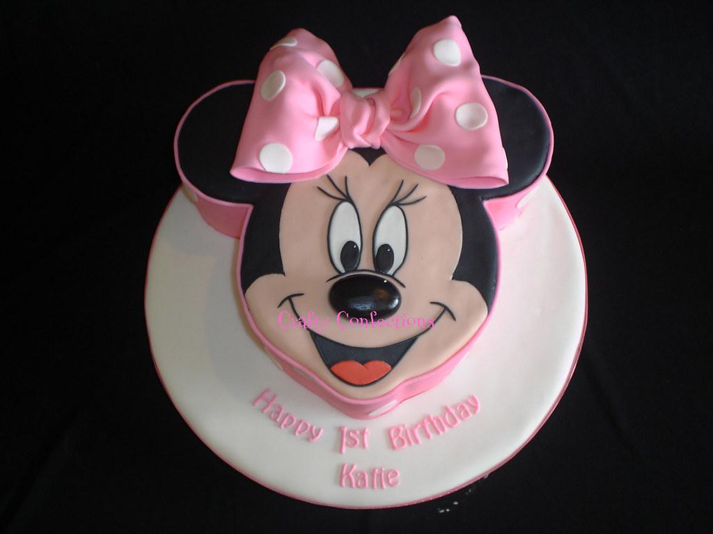 Birthday Cake Flower Bouquet Birthday Cake and Birthday