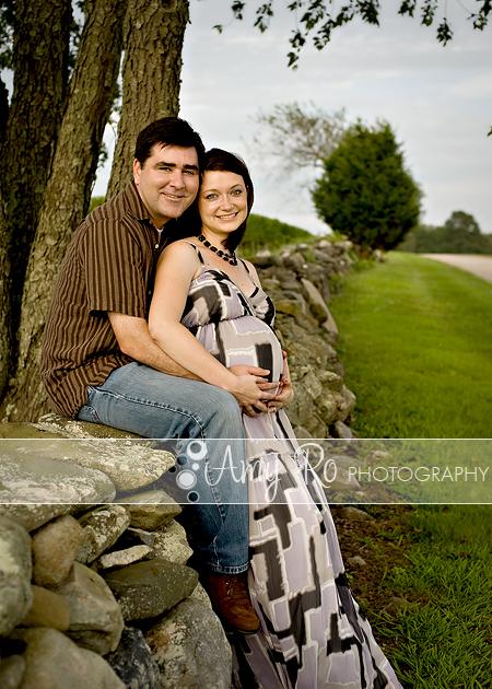 Maternity_0038