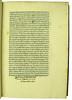 Ownership inscription in Thomas Aquinas: Quaestiones de quodlibet I-XII