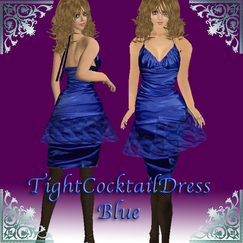 Tightcocktaildress_blue