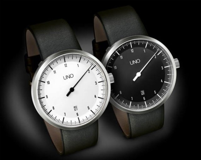 botta-design-uno-automatic-watch