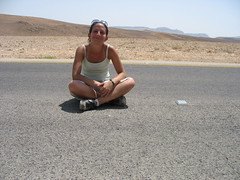 Route09-1 091 (bibbiablog pictures) Tags: israel neghev