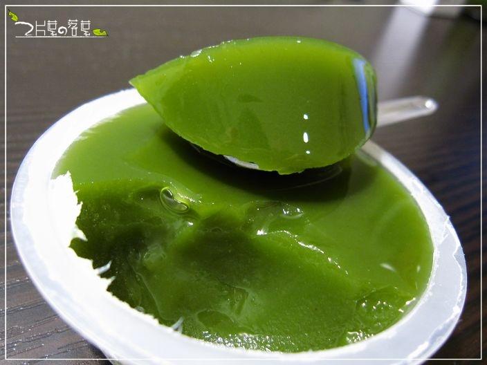 抹茶水羊羹_06.JPG