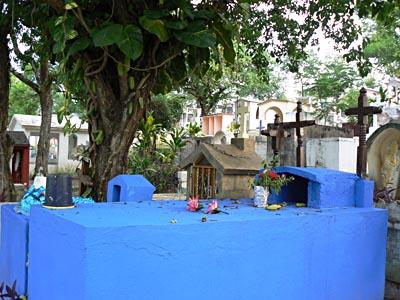 cimetière aquismon 3.jpg