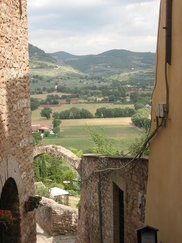 Spello Umbria_0034