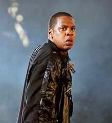 Jay-Z 2