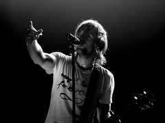 Switchfoot-Jon foreman