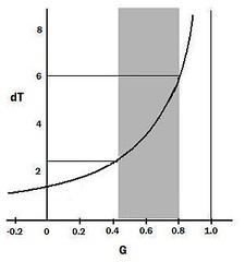 diagram_caper3
