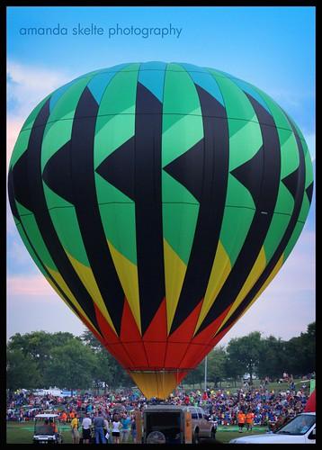 balloon10
