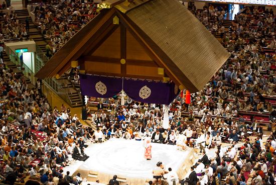 sumo_wrestling_5850
