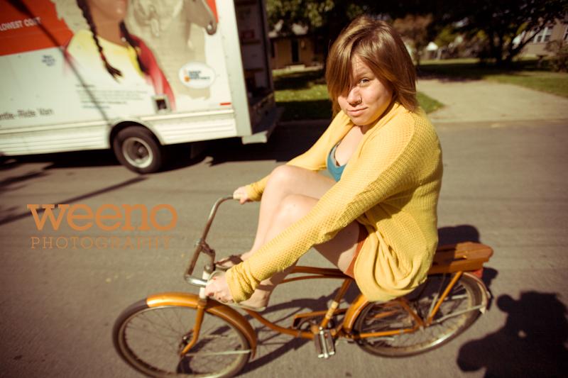 Bikes! (10 of 24)