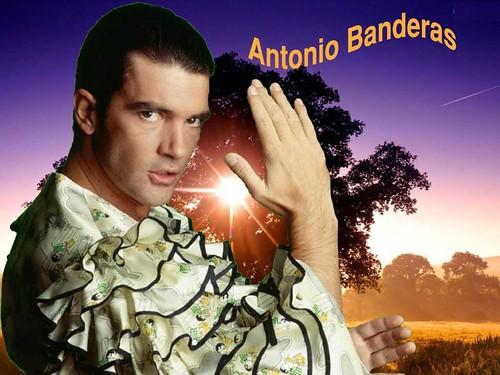 Antonio-S-antonio-banderas-1419606-1024-768