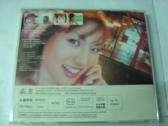 深田恭子 画像96