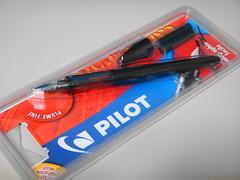 091006 PILOT Plumix