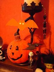 HalloweenMantel9