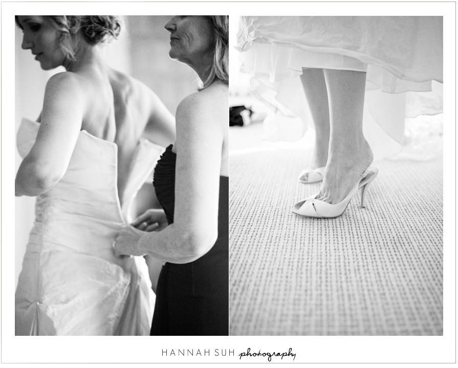 hollywood-wedding-11