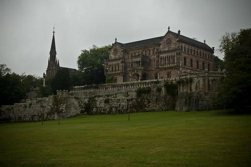 Cantabria_2009-8