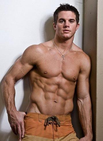 Фото самые сексуальные мужчины 6994 фотография