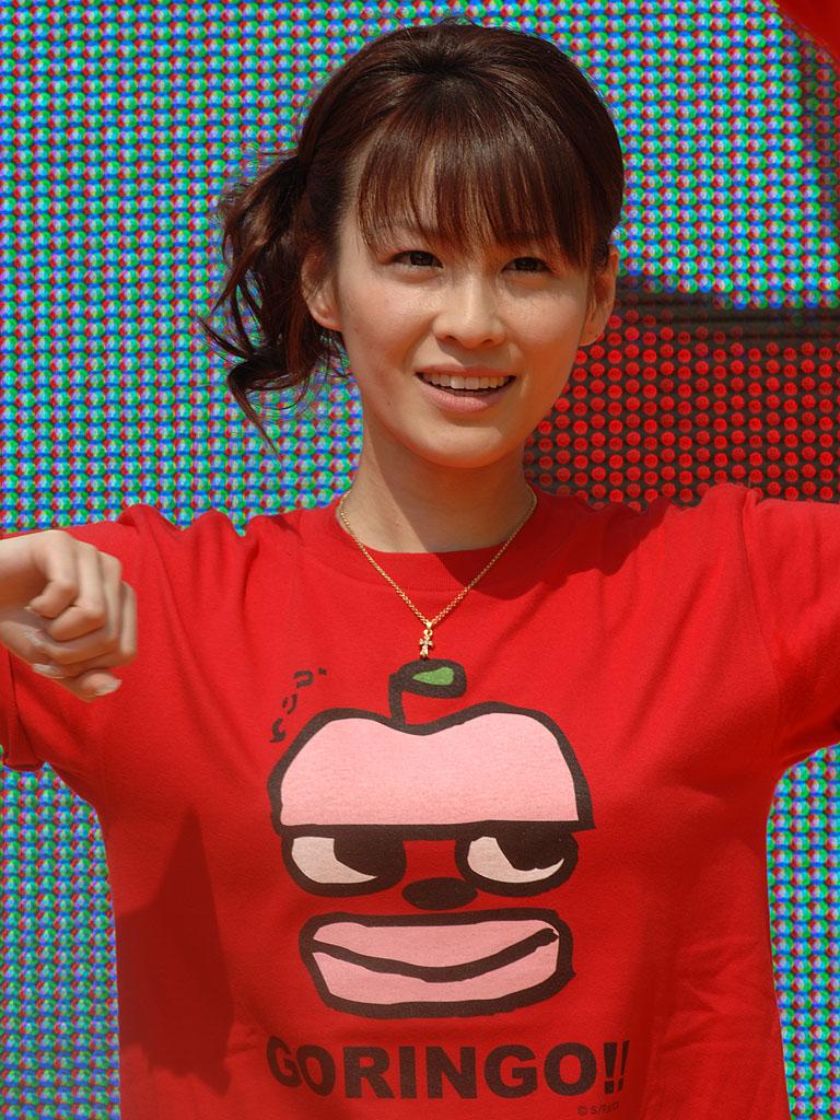 斉藤舞子の画像 p1_38