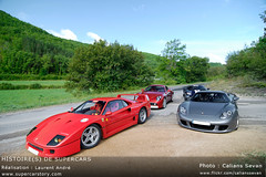 SupercarStory (calians.sevan) Tags: world auto new sea sky people france color art cars ford love beautiful car wheel sport speed french photography photo amazing nikon focus europe pretty shoot photographer photo