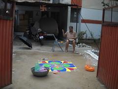 Making Nackles for lakshmi ji Diwali celebration with family : Sarni, Madhya Pradesh, India (dushyant_fst) Tags: india lakshmi deep firework festivaloflight monika ganesh cracker diwali hinduism crackers deepawali rangoli ganeshji 429 superd sarni goddessofwealth lakshmiji subhdiwali dushyantgadewal shobharamgadewal manjulatagadewal