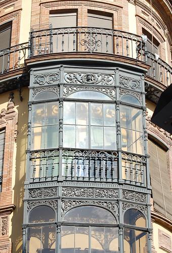 Sevilla_0025