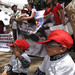 Bogota_fotos embajada 041