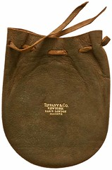 ANS Saint Gaudens bag