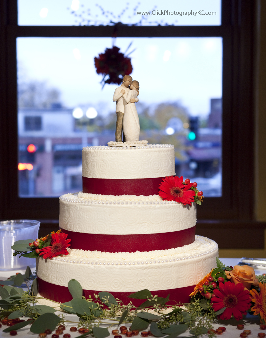Wedding_Photography_Kansas-City_Denton_0023