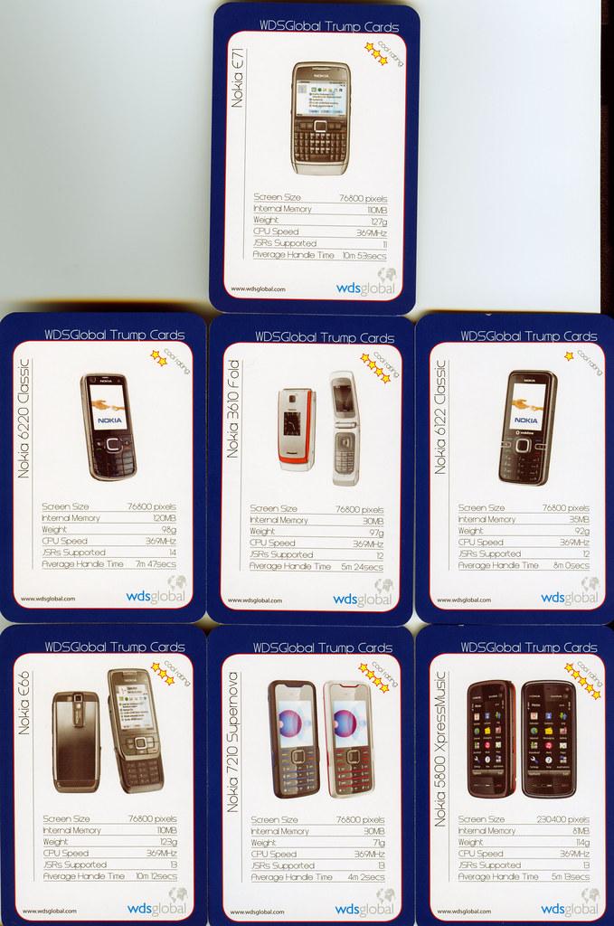 mobile001