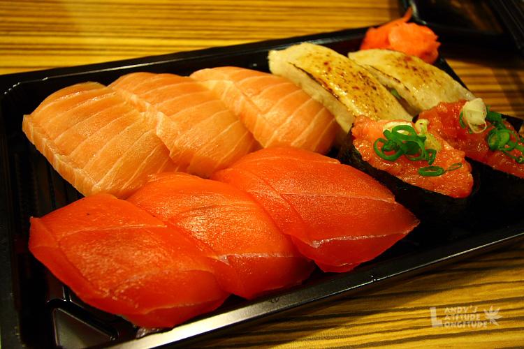 9811-順億鮪魚專賣店_016.jpg