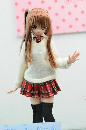 DollShow26-DSC_8305