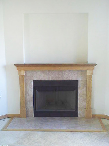 Fireplace Trim Ideas More Customized Molding Moulding Ideas 17 Best Images About Mantel And