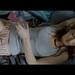 Sophie Lowe as Deb