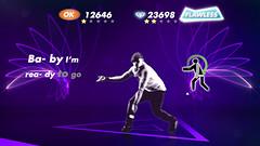 Dance_08