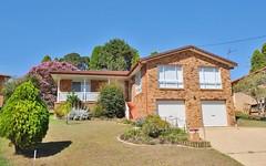 7 Graham Close, Macksville NSW