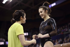 2017-02-11 UW vs ASU 112 (Susie Boyland) Tags: gymnastics uw huskies washington