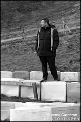 Rowrah (graeme cameron photography) Tags: graeme cameron professional photographers sports rowrah karting