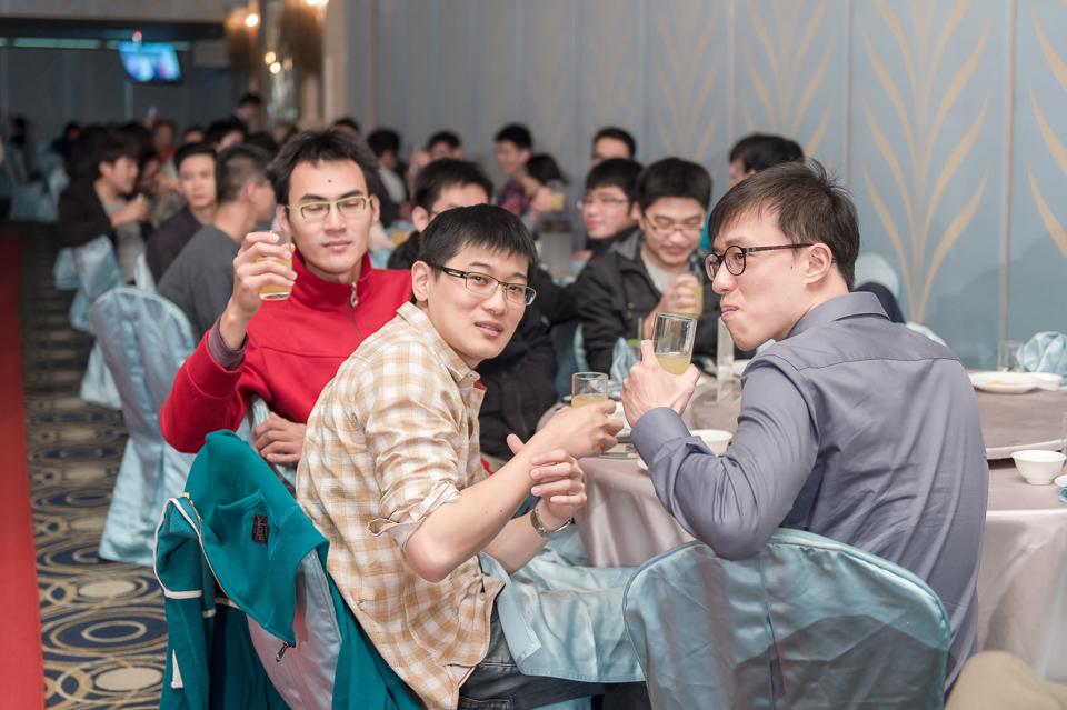 新竹婚攝 晶宴會館 婚禮紀錄 R & S 117