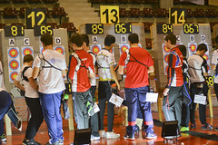 Campeonato de España-0296