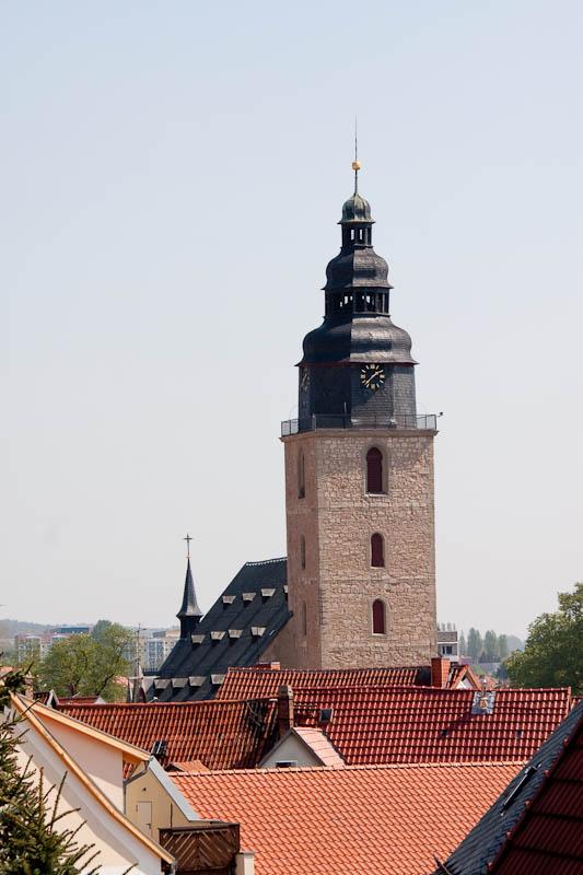 sondershausen-8223