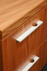 X-Board Plus Desk # 3