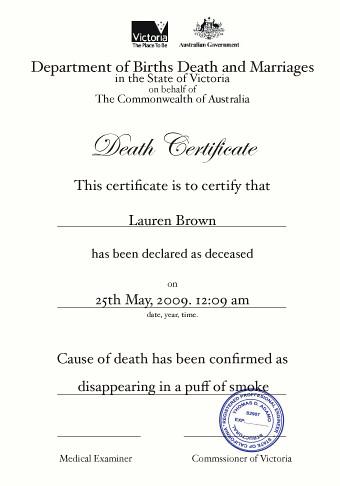 Dead Cert.indd