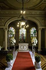 Marcela-Marco-0008 (AleBorges) Tags: sãopaulo altar decoração sopaulo fotografiadecasamento decorao 07022009 buffetmanaus mansohasbaya marcelaemarco mansãohasbaya