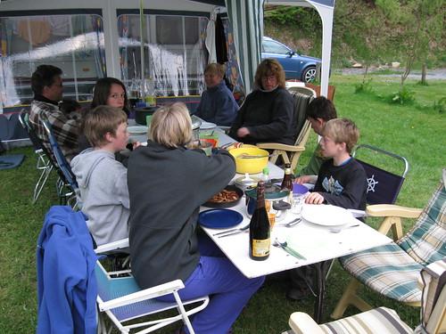 2009-05 Vakantie Moezel en 3-landenpunt (97)