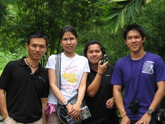 Picture 030 (boydchan_4) Tags: trip travel ibn khaoyai