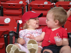 Tiny Cards Fans