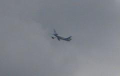 USAs 747-200