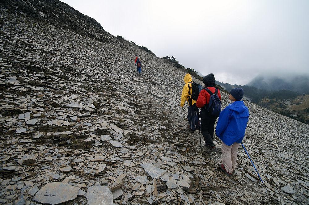 南湖大山day3-115